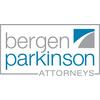 Bergen & Parkinson, LLC