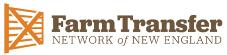 Farm Transfer Network of New England