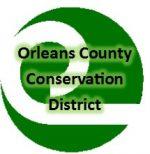 OCNRCD Logo
