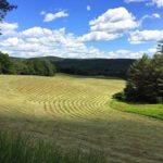 Upper Valley Land Trust, Inc.